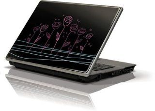 Mothers Day   Flowers for Mom   Generic 12in Laptop (10.6in X 8.3in)   Skinit Skin Computers & Accessories