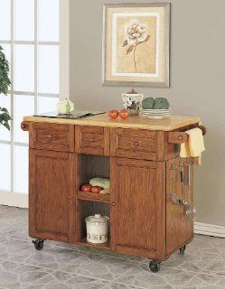 large mobile kitchen island on popscreen pics photos portable kitchen islands they make