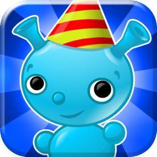 Plan�te Boing! Jeu gratuit d'�veil et cr�ativit� pour enfants en Maternelle et CP: Appstore for Android