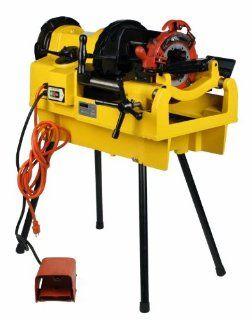 Threader Threading Machine D 1224 Threading Machine Parts On Popscreen