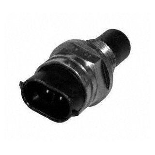 Raybestos ABS530032 Anti Lock Brake Wheel Speed Sensor Automotive