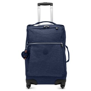 """Darcey 26.25"""" Spinner Suitcase"""