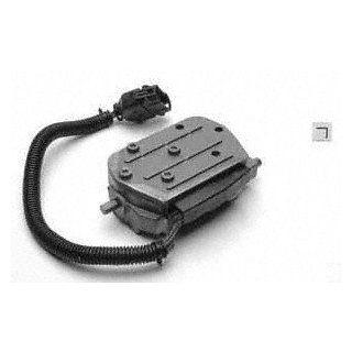 Raybestos ABS570039 Anti Lock Brake System Modulator Automotive