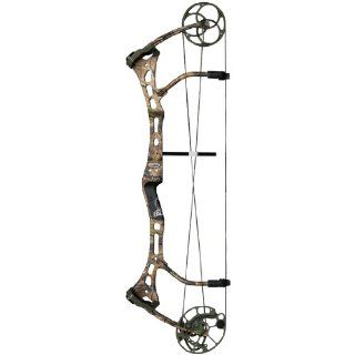 Bear Archery Mauler Compound Bow, RLTR APG, RH 29/70  Sports & Outdoors