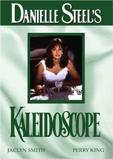 Danielle Steel's Kaleidoscope: Jaclyn Smith, Perry King, Patricia Kalember, Claudia Christian, Donald Moffat, Bruce Abbott, Colleen Dewhurst, Mary Jo Keenen, Jud Taylor: Movies & TV