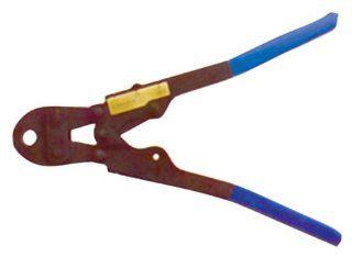 hose ferrule crimping tool on popscreen. Black Bedroom Furniture Sets. Home Design Ideas