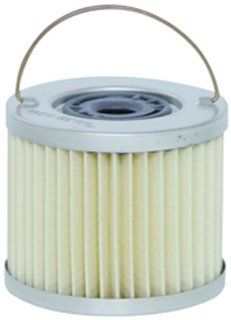 Hastings Filters FF848 Fuel WaterSeparator Filter Element with Bail Handle: Automotive