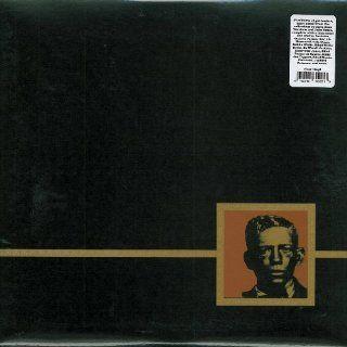 Raw Pre War Gospel (1926 36): American Primitive, Vol. 1 [Vinyl]: Music