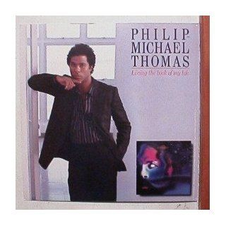 Philip Michael Thomas Of Miami Vice Poster Flat Phillip  Prints