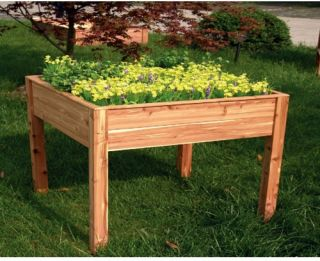 Raised Bed U0026 Container Gardening ...