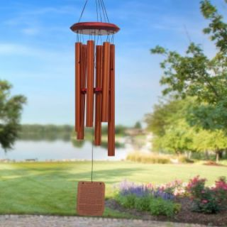 Chimes of Your Life   Cat   Rainbow Bridge Poem   Pet Memorial Wind Chime   Wind Chimes