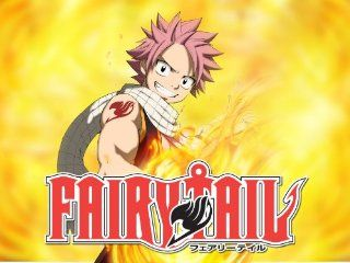 "Fairy Tail: Season 1, Episode 25 ""A Flower Blooms in the Rain"":  Instant Video"