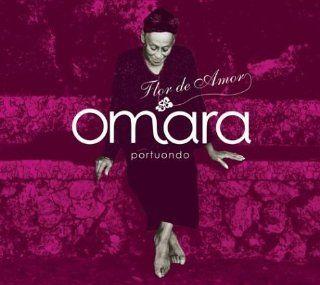 Flor De Amor: Music