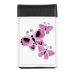 d5d597c3ca711 ... Stages Of Lung · Small Leather Notepad Cancer Pink Butterflies for  Ribbon Support: Everything Else ...