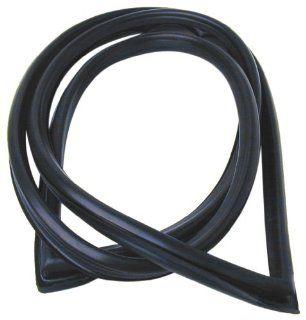 URO Parts 51 31 1 913 888 Rear Window Seal Automotive