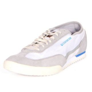 G Star Shoes Velocet Tracer GS52610/915 Fashion Sneakers Shoes