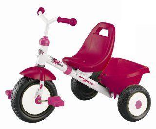 Kettler Kettrike Kalista Trike Ride On Toys & Games