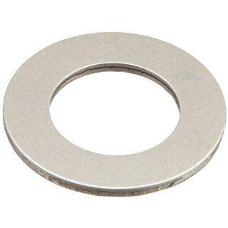 "Koyo TRB 916 Thrust Roller Bearing Washer, TR Type, Open, Inch, 9/16"" ID, 1"" OD, 1/16"" Width Needle Roller Bearings Industrial & Scientific"