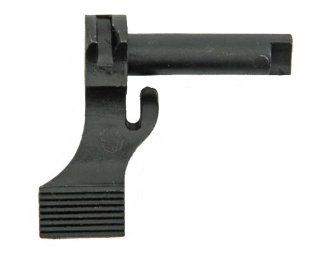 Springfield 1903 / 1903A3 Low Scope Safety : Gun Stock Accessories : Sports & Outdoors