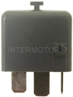 Standard Motor Products RY 979 Radiator Fan Relay: Automotive