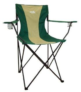 Maccabee Folding Camping Chairs On PopScreen