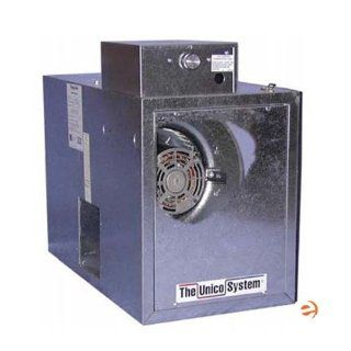 M3642BL1 EC2 3 3.5 Ton Blower Module, 230V DC Motor with S.M.A.R.T. Control Board   Ducting Components