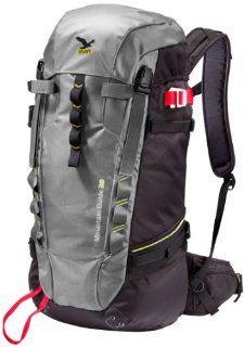 leer   Internal Frame Backpacks  Sports & Outdoors