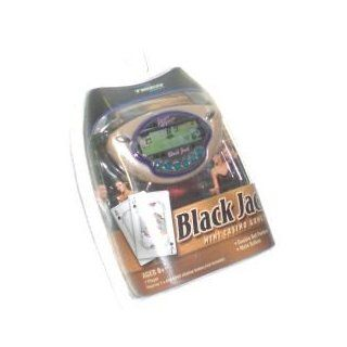 Black Jack Mini Casino Game Toys & Games
