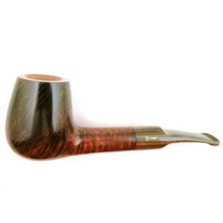 Savinelli Tundra Smooth (144 KS) Tobacco Pipe: Kitchen & Dining