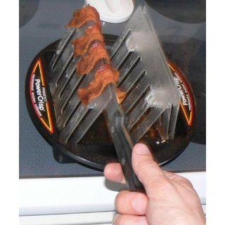Presto 05100 PowerCrisp microwave bacon cooker Kitchen & Dining