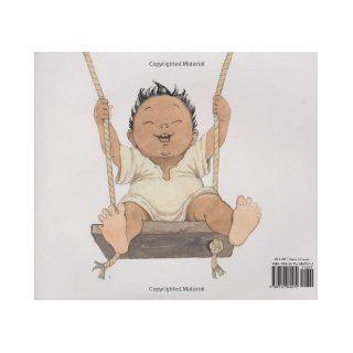 Ten Little Fingers and Ten Little Toes (9780152060572) Mem Fox, Helen Oxenbury Books