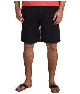 Tommy Bahama Big & Tall Big Tall Ashore Thing Short Mens Shorts (Navy)