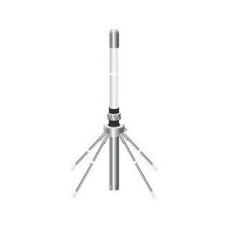Solarcon Ground Plane Kit For Model A 99 Base Station Antennas Increases Signal Strength Electronics