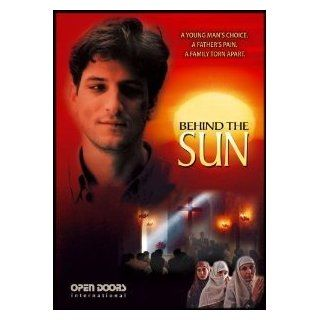 Behind the Sun (Drama of a Young Man Raised a Muslim, Becoming a Christian) VHS VIDEO: Jos Dumont, Rodrigo Santoro, Rita Assemany, Walter Salles: Movies & TV