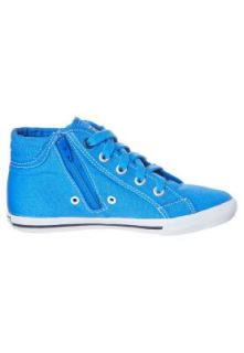 8cf83ef0440ca ... BOMI 2 High top trainers blue U.S. Polo Assn. ...