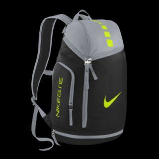 Team Air Max Backpack Elite Hoops Nike tIwqBTW