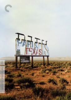 Paris, Texas [HD]: Harry Dean Stanton, Dean Stockwell, Nastassja Kinski, Hunter Carson:  Instant Video