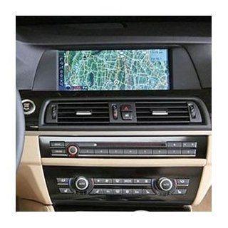 BMW 2012 Navigation System Map Update DVD High Version (I Bus DVD)   1 Series 2008 2011/ 5 Series 2005 2011/ 6 Series 2005 2010/ 7 Series 2007 2008/ M Models 2007 2012 (EXCEPT 2011 1 M COUPE)/ X3 SAV 2007,2008,2010/ X5 SAV 2007 2012/ X6 SAV 2008 2012/ Z4 M