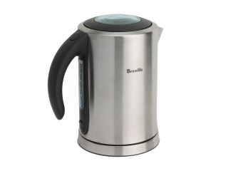 Breville Sk500xl Ikon Electric Kettle 1 7 Stainless Steel