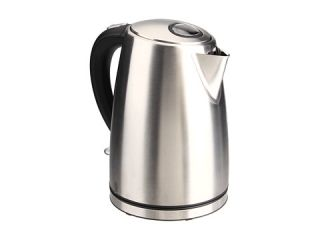 Chefs Choice Chefs Choice Cordless Electric Kettle #681
