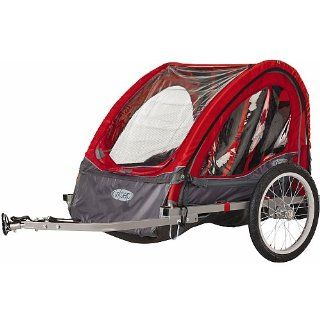 Instep Bike Trailer Replacement Parts - Bing images