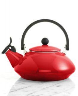Le Creuset Demi 1.25 Qt. Tea Kettle   Cookware   Kitchen