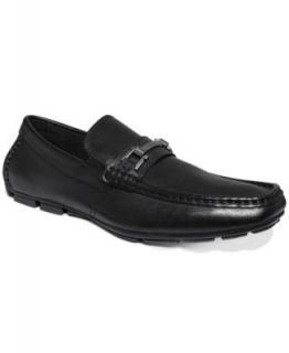 Isotoner Mens Slipper, Microterry Slip On   Shoes   Men