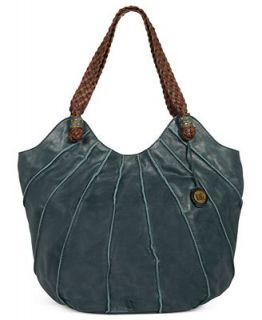 The Sak Indio Large Tote   Handbags & Accessories