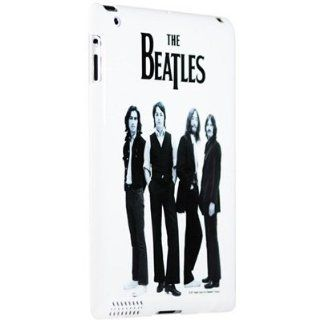 Audiology LNBEA226 Beatles Hard Case for iPad 2 Computers & Accessories