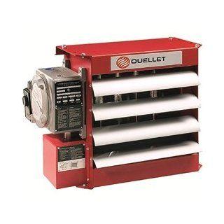 Ouellet  OHX10038 Explosion Proof Electric Unit Heater  10 KW  208 Volt 3 Phase