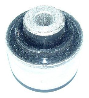 Deeza Chassis Parts VW R205 Control Arm Bushing: Automotive