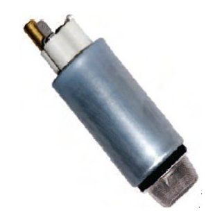 Electric Fuel Pump 1990 1991 1992 1993 1994 1995 1996 197 Ford F 250 Rear Tank Automotive
