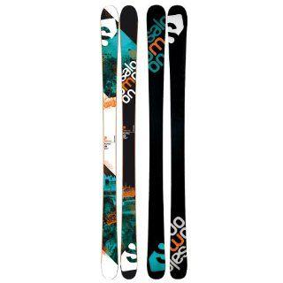 Salomon Pro Pipe Skis Sz 171  Alpine Skis  Sports & Outdoors