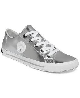 Armani Jeans Low Top Fashion Sneakers   Shoes